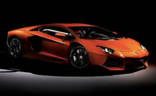 Lamborghini 4 By 4 Hd Car Wallpapers Lamborghini Aventador