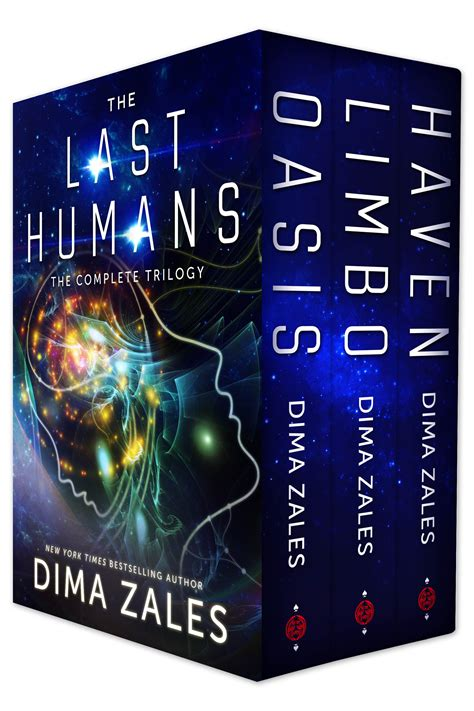 twist me the complete trilogy the last humans the complete trilogy zaires