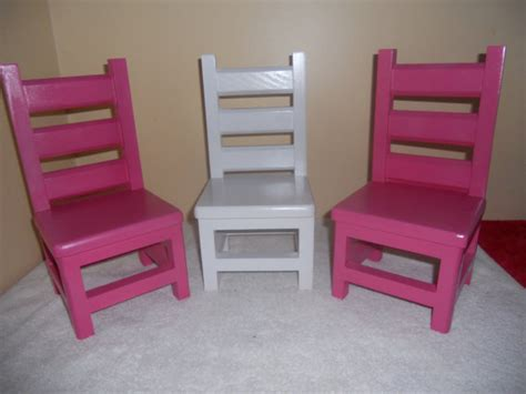 Handmade 18 Inch Doll Furniture - items similar to free shipping 18 inch dolls furniture