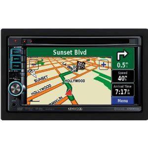 מוצר 6 2 Quot In Dash 1 Din Android 5 1 1 Car Stereo For din in dashboard the brick yard