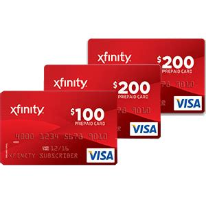 Free Prepaid Visa Gift Card - free 100 visa prepaid card when you sign up for xfinity vonbeau com