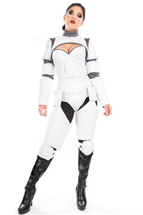 Kaos Natal By Trooper Wars fantasia stormtrooper feminino aluguel de fantasias