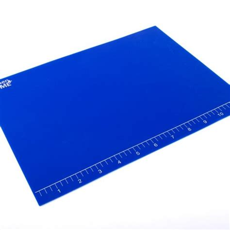 Baking Silicone Mat by Silicone Baking Mat Toaster Oven S C Chang Inc