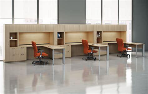 Ais Office Furniture by Ais Office Furniture Miami Fl