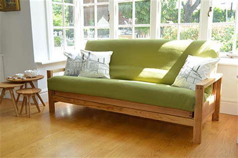tosa pine futon roselawnlutheran