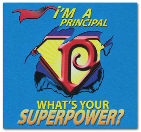 i m a kindergarten what s your superpower kindergarten appreciation gift for notebook journal with lined and blank pages books i m a principal what s your superpower