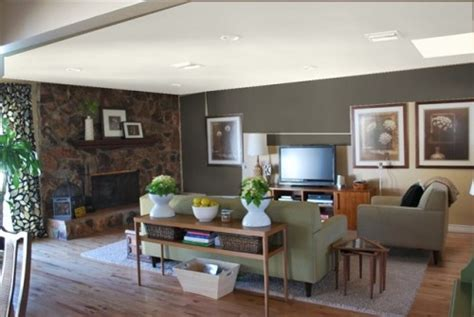 luther vandross sherwin williams paint colors