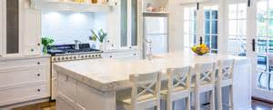 Kitchen Furniture Brisbane Kitchen Cabinet Makers Brisbane Southside Mf Cabinets