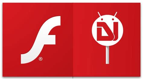 mobile adobe flash player android enable flash player on android lollipop devices droidviews