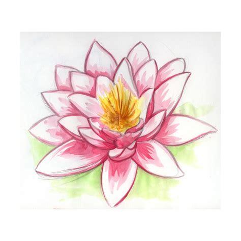 Acheter Fleur De Lotus by Huile Fleur De Lotus