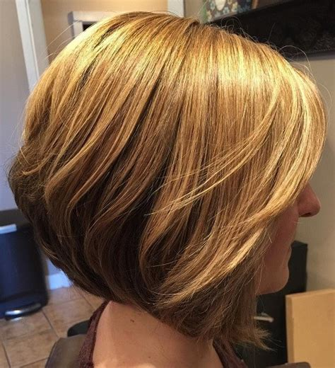 two tone bob hairstyle 30 short straight hairstyles and haircuts for stylish girls