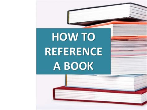 reference book website how to reference books websites harvard style