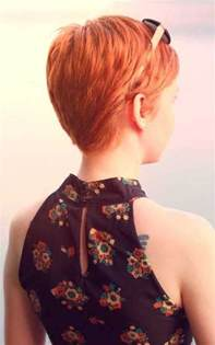 images of pixie haircuts from the back pixie haircut back view the best short hairstyles for