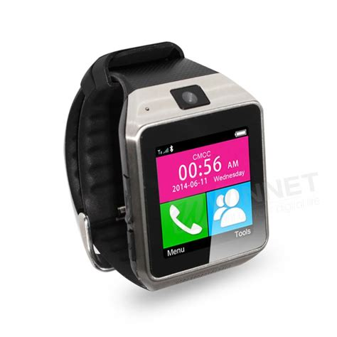 smart for android wireless bluetooth smart samsung touch screen android wrist with bee clean products