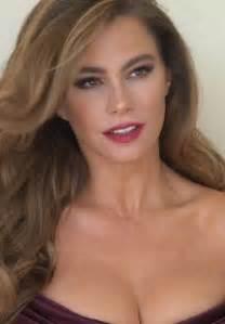 Vanity Fair Magazine May 2015 Sofia Vergara Photoshoot For Vanity Fair Magazine May 2015