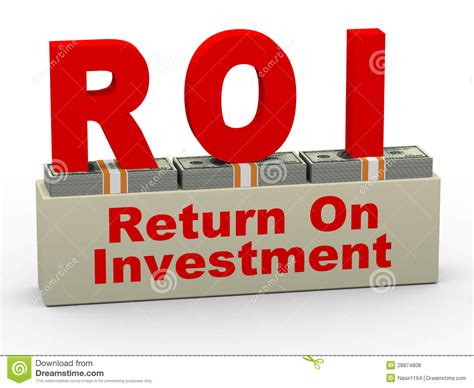 Forbes Return On Investment Mba by The Right Way To Calculate Marketing Roi Forbes Autos Post