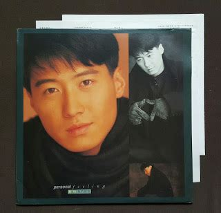 Cd Andy Lau 3 Disc Import Hk Original 1 fs hk heavenly king lai 黎明 and andy lau 劉德華 are