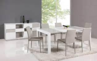 Next modern white kitchen decoration design visualization generally