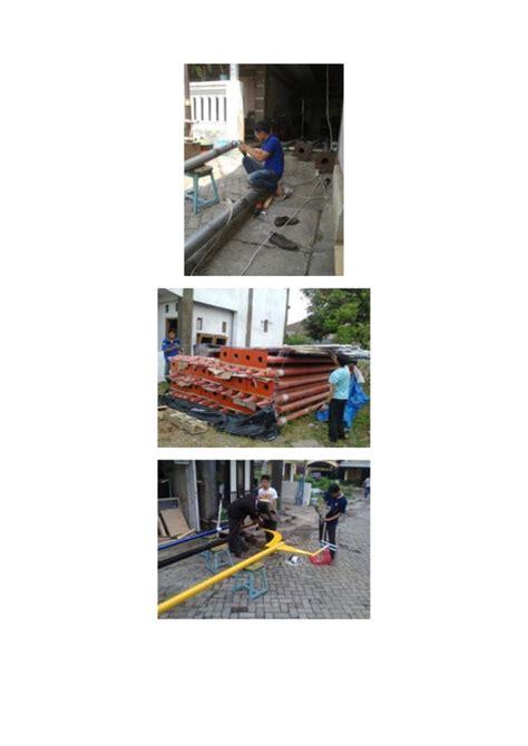 Lu Jalan Solar Cell supplier produsen pabrik tiang lu led pju penerangan