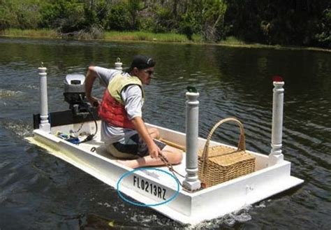 small boat fails the best boating fails theskimonster