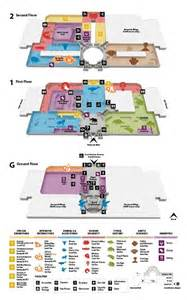 Natural History Museum Floor Plan by 17 Best Images About Best Of The Batch Venue On Pinterest