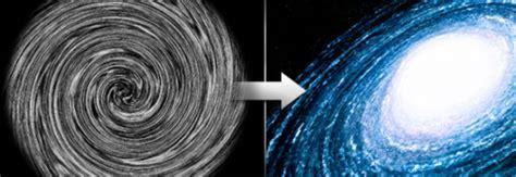 adobe photoshop galaxy tutorial my free design resources photoshop tutorials patterns