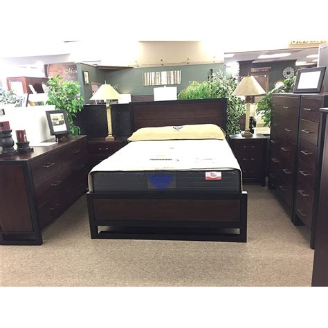 sydney bedroom furniture collection furniture mattress