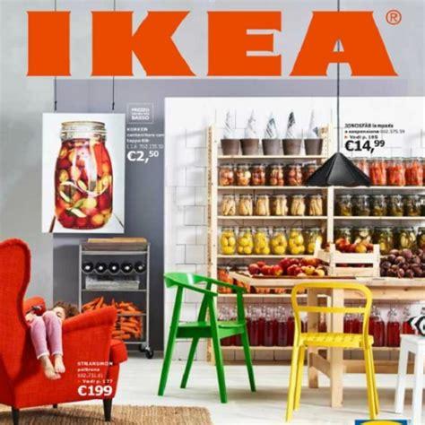 per sempre arredamenti catalogo catalogo ikea 2014 designerblog it