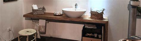 piani per lavabo bagno mensole bagno lavabo mobile da bagno lavabo mobile