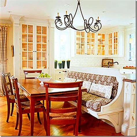 Kitchen Table Banquette 1000 Ideas About Kitchen Banquette On Banquettes Banquette Seating And Breakfast Nooks