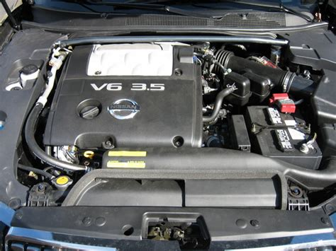 service engine soon light nissan maxima how to reset the service engine soon light on a nissan