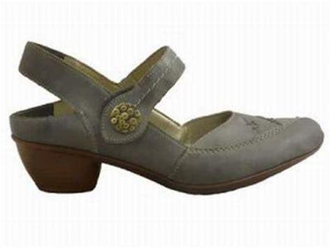 Chaussure De Securite Timberland 5754 magasin chaussure rieker