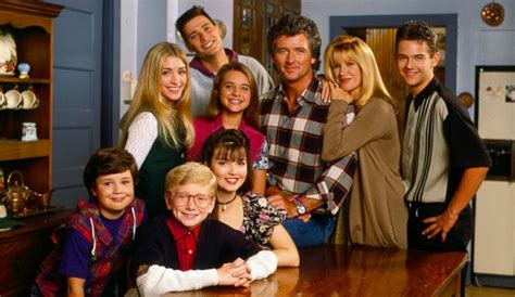 step by step tv show step by step cast where are they now