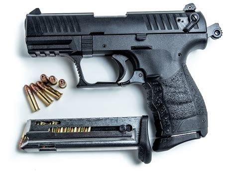 22 Best Images About what s the best 22 pistol our top 5 handgun picks for
