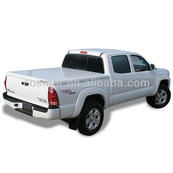 fiberglass truck bed covers pick up truck fiberglass tonneau cover buy fiberglass