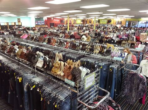 Platos Closet Colorado by Fascinating Platos Closet Raleigh Nc Roselawnlutheran