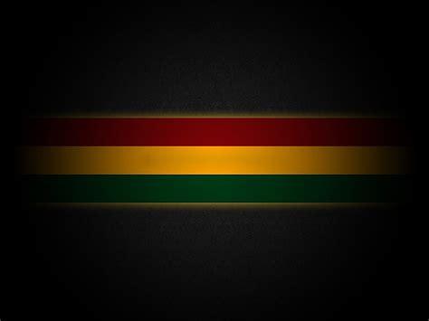 imagenes fondo de pantalla reggae rasta fondo de pantalla hd fondos de pantalla gratis