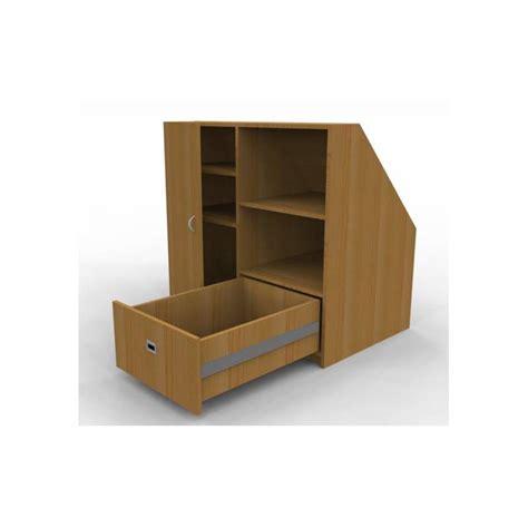 meuble sous pente ikea 309 meuble de rangement sous combles sur mesure