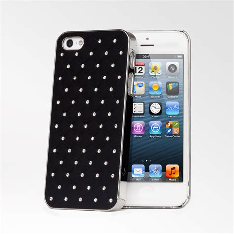 lollimobilecom releases  cute iphone  cases  style   iphone