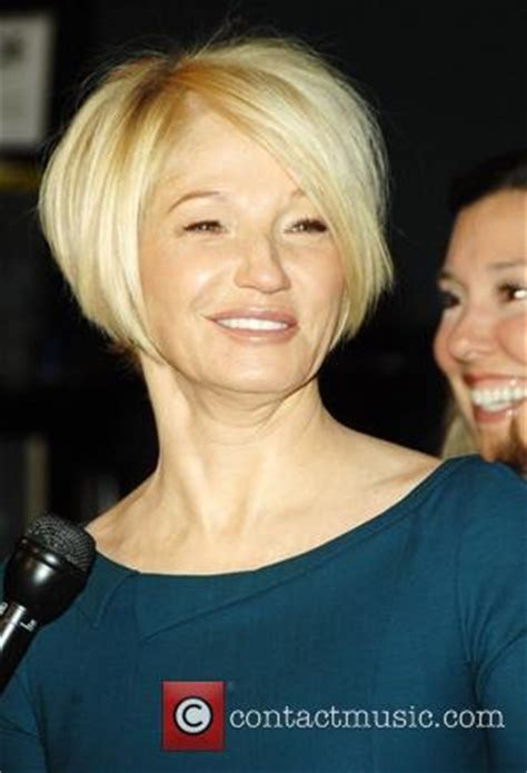 ellen barkin hair back view back view of ellen barkins hair short hairstyle 2013