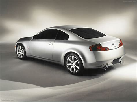 nissan g35 coupe car wallpaper 003 of 23 diesel
