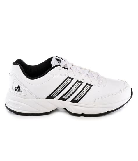 adidas white sport shoes buy adidas white sport shoes