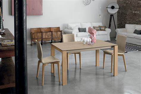 target room target small table and chairs tags awesome target dining room circle