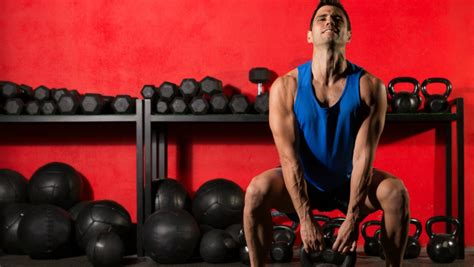 color affects  workout muscle fitness