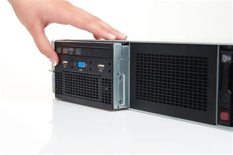 Hp Dl380 Gen9 Universal Media Bay Kit 724865 B21 buy hp dl380 gen9 universal media bay kit 724865 b21