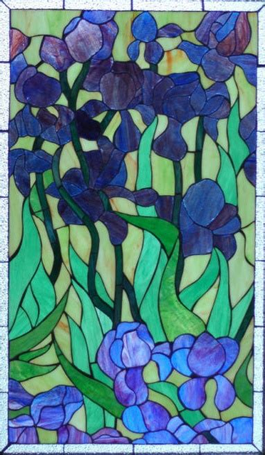 17 best images about stain glass ideas on