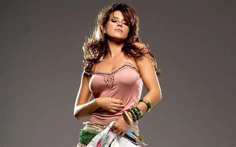 alicia machado wallpapers images photos pictures backgrounds