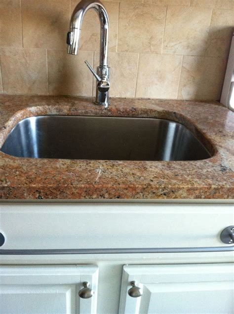 tilt out sink tray home depot replacing kitchen sink false front with tip out tray