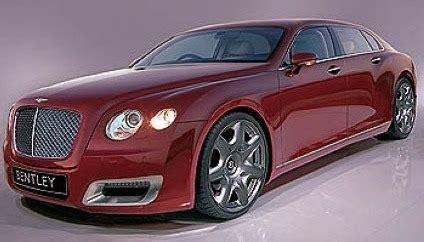 coches cars busca repairacar busca conductor para coches de lujo el