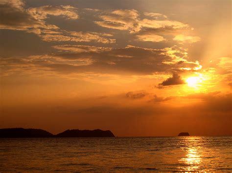 imagenes de paisajes hermosos grandes mariajose fondos de pantalla con bellos rincones de la